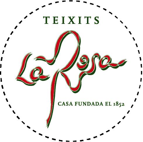 Teixits La Rosa